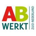 AB Werkt Zuid Nederland